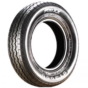 Finixx car tyre -BT3000