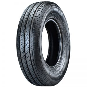 Finixx passenger car tyre-Flow