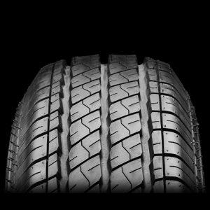 Finixx passenger car tyre-Flox2