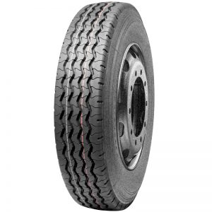 Finixx Truck & Bus Radial tyre- FMT 135F
