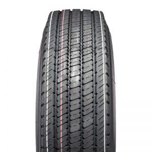 Finixx Truck & Bus Radial Tyre -FMT 162F