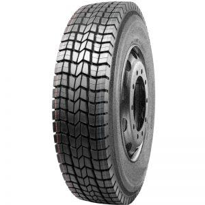 Finixx Truck & Bus Radial tyre- FMT 315D