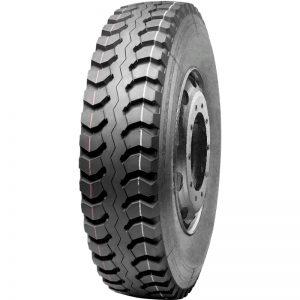 Finixx Truck & Bus Radial tyre- FSM 125D