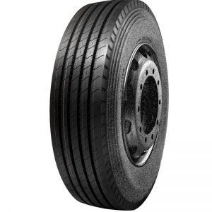 Finixx Truck & Bus Radial Tyre -FX 125T