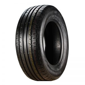 Finixx car tyre-Majesto