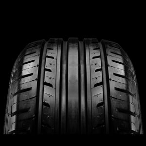Finixx car tyre -Majesto
