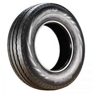 Finixx car tyre -Senmorta