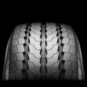 Finixx car tyre-Senmorta