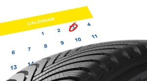 Spare tire: can I use it on a day-to-day basis?