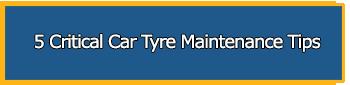 Tyre tips