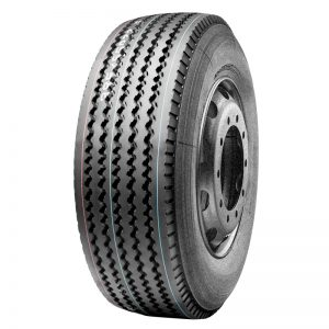 Finixx Truck & Bus Radial Tyre -FMT 108T