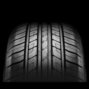 Finixx Tyre- Prestigo