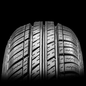 Finixx passenger car tyre -Radial