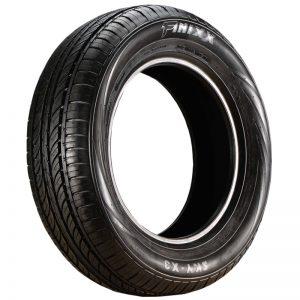 Finixx passenger car tyre-Sky x3