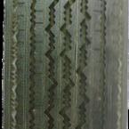 Finixx tyre company