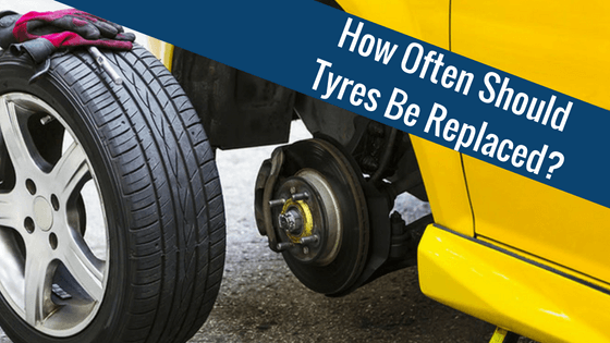 how often tyres should be replaced tyre tips tyre care. Black Bedroom Furniture Sets. Home Design Ideas